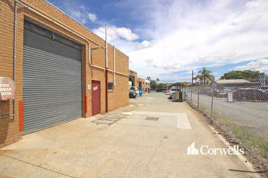 3/73 Lawrence Drive Nerang QLD 4211 - Image 4