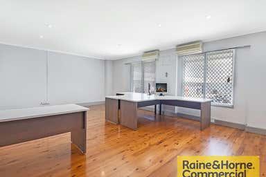 Office 6/209 Robinson Road Geebung QLD 4034 - Image 4