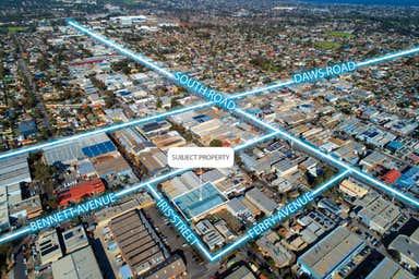 1 Iris Street Melrose Park SA 5039 - Image 3