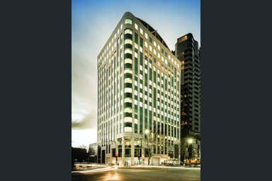 431 King William Street Adelaide SA 5000 - Image 2