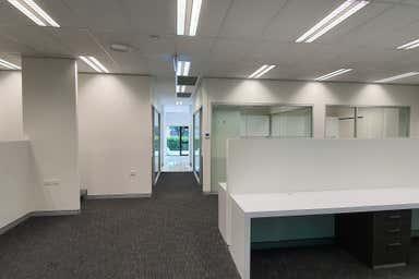 2/9-15 Ellen Street Wollongong NSW 2500 - Image 3