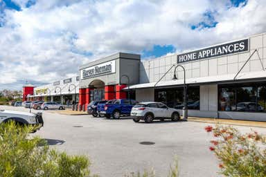 'Harvey Norman Centre', 400 - 402 Saltaire Way Port Kennedy WA 6172 - Image 3