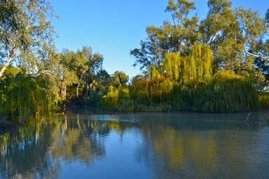 Conargo NSW 2710 - Image 4