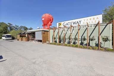 GATEWAY ESTATE, 667 Maroondah Highway Coldstream VIC 3770 - Image 3