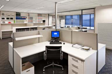 MILSONS LANDING, Suite 401/6a Glen Street Milsons Point NSW 2061 - Image 3
