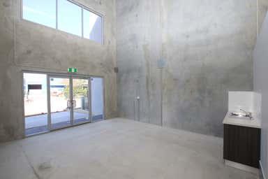 Unit 1, 33 Millrose Drive Malaga WA 6090 - Image 4