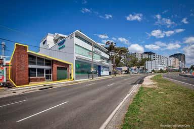 548 Princes Highway Kirrawee NSW 2232 - Image 3