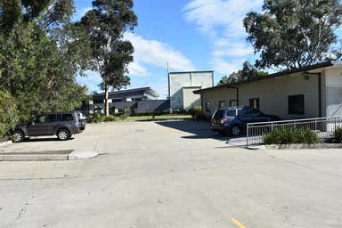 Lot 101, 19 Warabrook Boulevard Warabrook NSW 2304 - Image 3