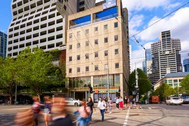 326 William Street Melbourne VIC 3000 - Image 3