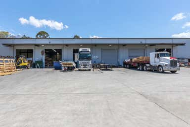 174 Stradbroke Street Heathwood QLD 4110 - Image 4