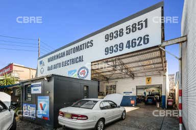 32 Winbourne Road Brookvale NSW 2100 - Image 3