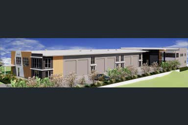 36 Service Street Maroochydore QLD 4558 - Image 4