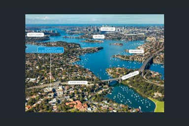 Lot 8/66 Gladesville Road Hunters Hill NSW 2110 - Image 3