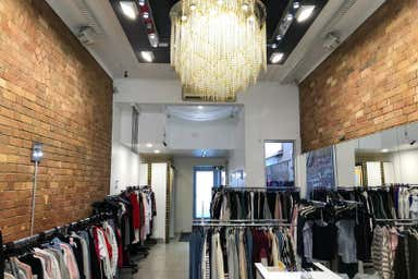 421 Chapel Street South Yarra VIC 3141 - Image 3