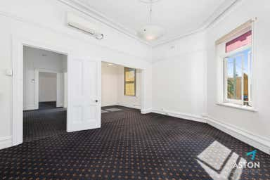 20A Armstrong Street Middle Park VIC 3206 - Image 3