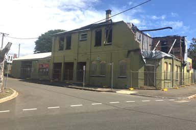 142 Campbell Street Toowoomba City QLD 4350 - Image 4