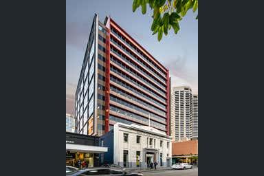 Dynons Plaza, 905 Hay Street Perth WA 6000 - Image 3