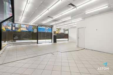 Shop 3, 290-300 Hargreaves Street Bendigo VIC 3550 - Image 4