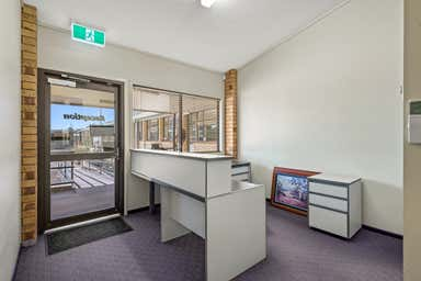 18-24 Charnley Street Kearneys Spring QLD 4350 - Image 3