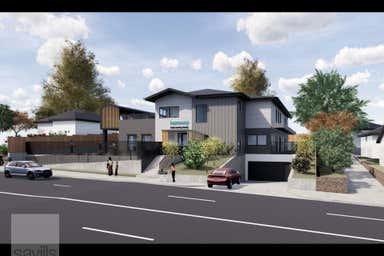 902 - 904 Station Street Box Hill North VIC 3129 - Image 4