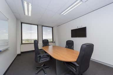 Level 15 Suite 109, Lv 15 / 251 Adelaide Terrace Perth WA 6000 - Image 4