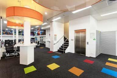 18 Grote Street Adelaide SA 5000 - Image 3