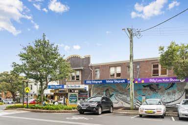 137 Norton Street Leichhardt NSW 2040 - Image 3