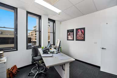 161  King Street Newcastle NSW 2300 - Image 4