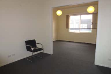 Level 1, 793 New South Head Road Rose Bay NSW 2029 - Image 4