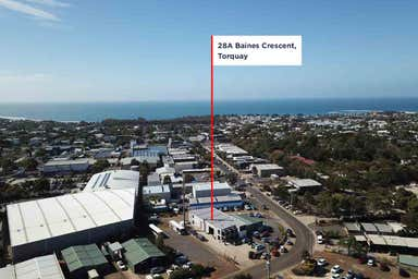 28A Baines Crescent Torquay VIC 3228 - Image 4
