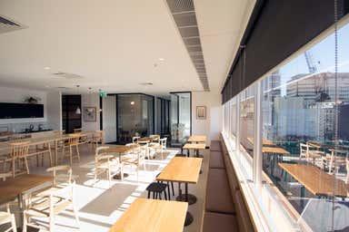 Clarence, 111 Elizabeth Street Sydney NSW 2000 - Image 3