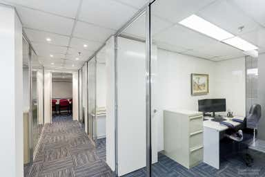 Suite 1.03, 20-20A  Clarke Street Crows Nest NSW 2065 - Image 4