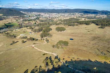 """Marrangaroo Estate"", 1 Bundara Place Marrangaroo NSW 2790 - Image 3"