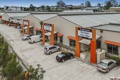 3/1-5 Pronger Parade Glanmire QLD 4570 - Image 4