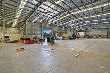 33 Firebrick Drive Thornton NSW 2322 - Image 3