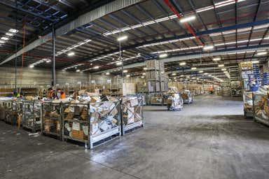 Regents Park Estate, Block L, 391  Park Road Regents Park NSW 2143 - Image 3