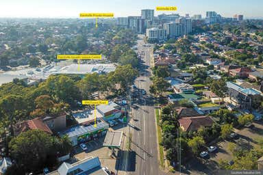 494 Forest Road Penshurst NSW 2222 - Image 4