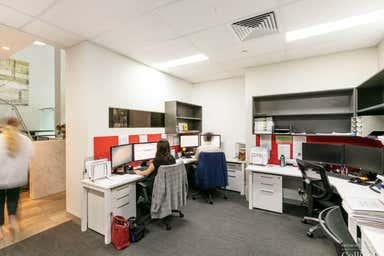 557 Little Lonsdale Street Melbourne VIC 3000 - Image 3