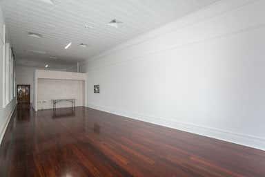 Level 1, 63 Market Street Fremantle WA 6160 - Image 3