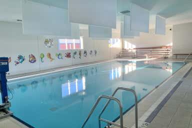 YMCA Mariners Aquatic Centre, 1 Bryant Drive Tuggerah NSW 2259 - Image 3