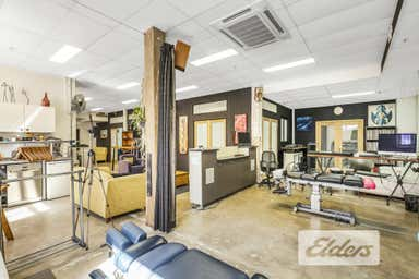 85 Commercial Road Newstead QLD 4006 - Image 4