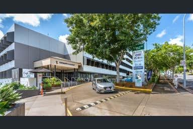 88 Jephson Street Toowong QLD 4066 - Image 3