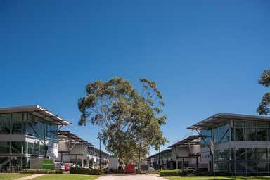 Newington Business Park, 2 Holker Street & 4 Avenue of Americas Newington NSW 2127 - Image 3