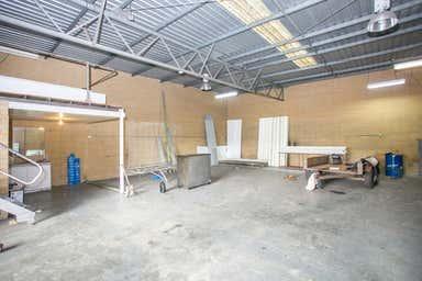 Unit 1, 22 Dellamarta Rd Wangara WA 6065 - Image 3