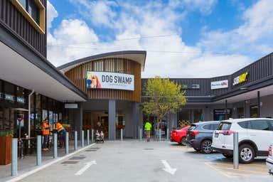 Dog Swamp Shopping Centre, 6 Wanneroo Road Yokine WA 6060 - Image 3