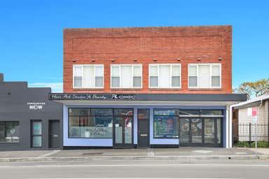 185-187 Wentworth Street Port Kembla NSW 2505 - Image 2