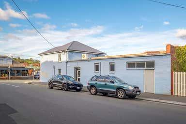 298-300 Argyle Street North Hobart TAS 7000 - Image 4