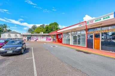 Shop 7, 143 Wynnum North Road Wynnum QLD 4178 - Image 3