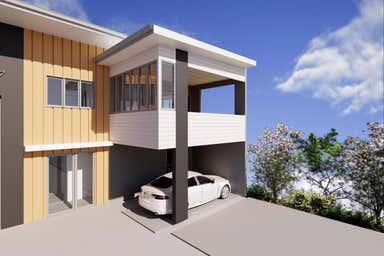 36 Service Street Maroochydore QLD 4558 - Image 3