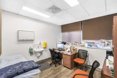2/19 Kensington Street Kogarah NSW 2217 - Image 3